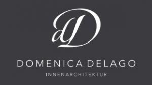Domenica Delago - Innenarchitektur