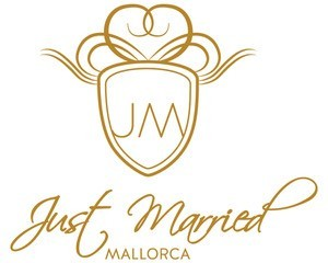 Just Married Mallorca